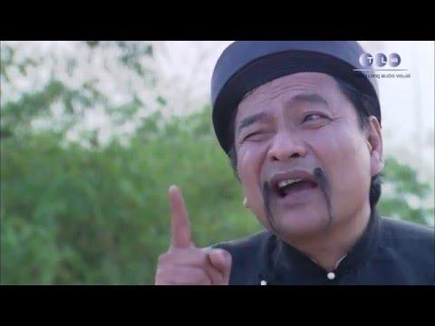 Trailer Hài tết 2016 CHÔN NHỜI 3 - Đạo diễn: Phạm Đông Hồng