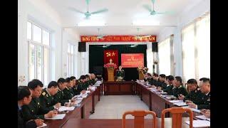 Hội thảo lịch sử Hội Cựu chiến binh thành phố Uông Bí - 30 năm xây dựng và phát triển