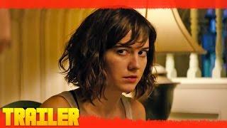 Nonton 10 Cloverfield Lane (2016) Primer Tráiler Oficial Español Latino Film Subtitle Indonesia Streaming Movie Download