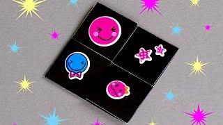 Обучающий мастер класс: Как сделать бесконечную открытку без склеивания. Открытка оригами. Идея для оригинальной открытки. Открытка своими руками.*****ПЛЕЙЛИСТ: ВСЕ ВИДЕО КАНАЛА - ИДЕЯ ДНЯ: https://www.youtube.com/playlist?list=PLc-U6T8lAie-pFb4uAc20JF-328VWSDqPПЛЕЙЛИСТ: ОТКРЫТКА СВОИМИ РУКАМИ - ИДЕЯ ДЛЯ ОТКРЫТКИ: https://www.youtube.com/playlist?list=PLc-U6T8lAie_iMR1Jd0vsuttWc-fTIftX