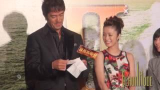 Nonton          Hiroshi Abe                                                20140501                               2                        Ii Thermae Romae Ii              Taipei Premiere Film Subtitle Indonesia Streaming Movie Download