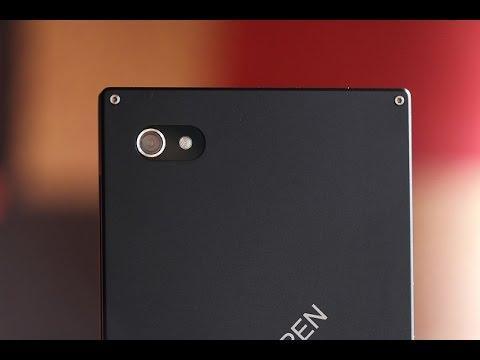 [Dưa Leo Talk 31] Phone Việt, có ủng hộ không?