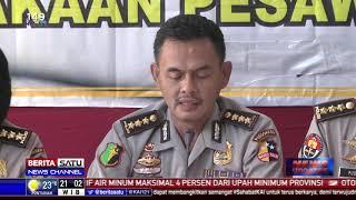 Video Teridentifikasi Kembali 1 Jasad Korban Lion Air JT-610 MP3, 3GP, MP4, WEBM, AVI, FLV November 2018