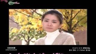 Iph   Temptation Of Wife Ost  I Can T Forgive  Eunjae Ballad    Jang Seo Hee Avi
