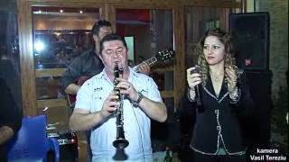 JOVAN MINO BLERINA BALILI COLI SHANI DASMA E DJ MANDIT PATOS 3 5 2013