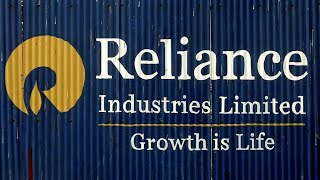 Jamnagar India  city photo : Making of Reliance Jamnagar Refinery