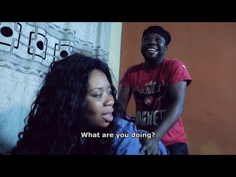 Ashiri - New Intriguing Yoruba Movie 2018 Starring Niyi Johson, Wunmi Toriola.