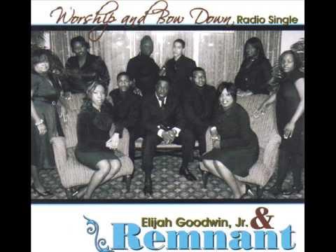 """Worship & Bow Down"" (Radio Single)"