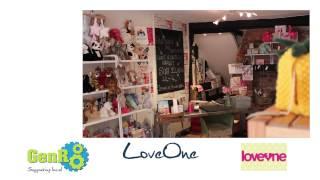 GenR8 Save Money - Shop Local!