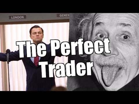 The Perfect Trader
