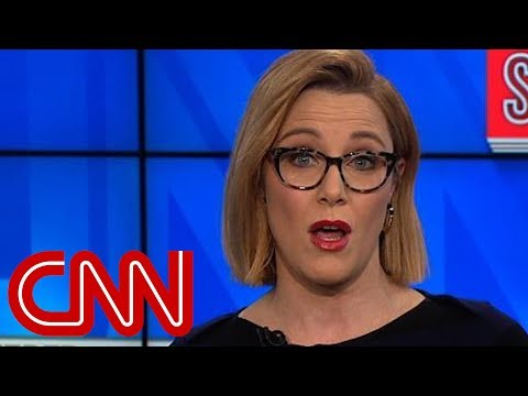 SE Cupp: Trump's DACA deal seems like a distraction