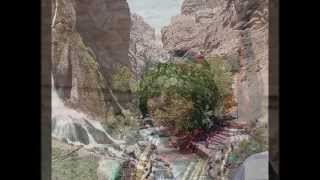 Iran, Lorestanسرگرد نورحقیقی:  سلام ایران ، سلام لُرستان