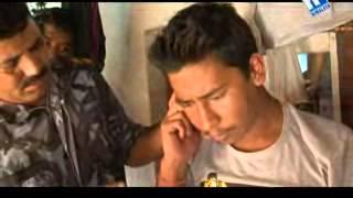 Crime Story 27th September 2012 Ashwin 11
