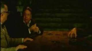 Fracchia Contro Dracula (POKER Con Il Conte E Frankie)