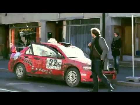 taxi :)