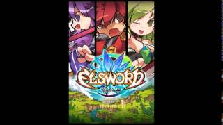 Welcome to the first track of the North American Elsword soundtrack! Elsword, a game created by KOG and hosted in North America by Kill3r Combo, is a side sc...