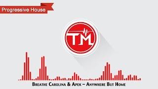 Download : https://itunes.apple.com/nz/album/anywhere-but-home-single/id994434697 Ξ Follow ThrillingMusic ✓ Facebook:...