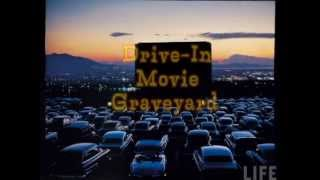 Nonton Union Drive-In Theatre Tribute Film Subtitle Indonesia Streaming Movie Download