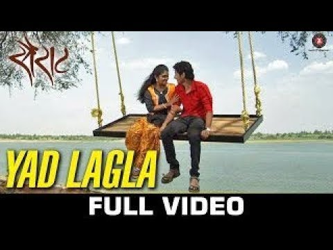 Video YAD LAGLA FULL SONG WITH DIALOGUES IN HD download in MP3, 3GP, MP4, WEBM, AVI, FLV January 2017