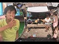 Download Lagu Inside The Filipino Slums Selling 'Pagpag' Recycled Food Mp3 Free