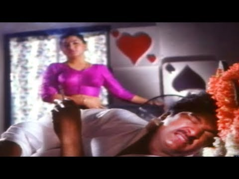 Video Rajendra Prasad & Kushboo First Night Scene | Telugu Comedy Scenes | TFC Comedy Time download in MP3, 3GP, MP4, WEBM, AVI, FLV January 2017