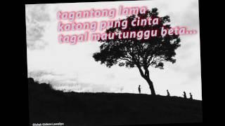 Download lagu Nanaku Angin Bawa Kabar Mp3