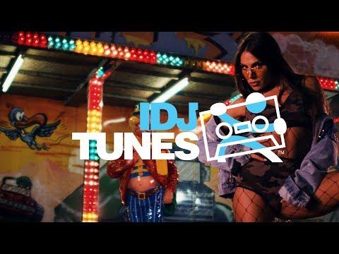 Buduće bivše – Sandra Afrika – nova pesma i tv spot