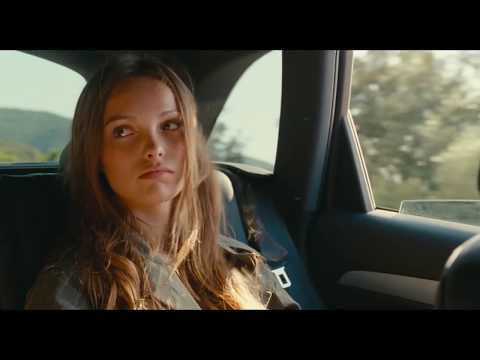one wild moment movie download 480p