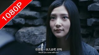 Nonton 《猫脸老太太》2016最新电影 最新惊悚 Mother's Revenge(電影完整版) Film Subtitle Indonesia Streaming Movie Download