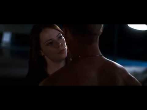 Tattiche di rimorchio - come diventare sciupafemmine - (dal film Crazy Stupid Love)