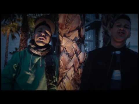 """Rosa Rosario Feat. Abocajarro – """"Buscándonos la vida"""" [Videoclip]"""