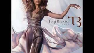 Toni braxton - Yesterday
