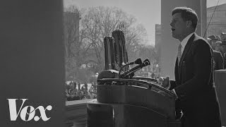 What the best inaugural addresses have in common