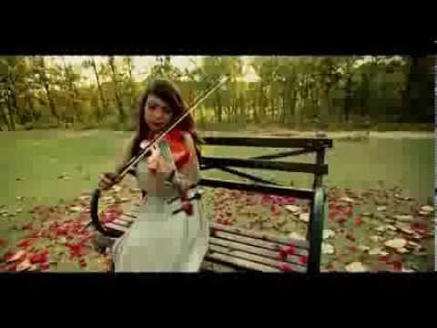Oddrissho Valobasha by SIAM  (Trailer)