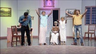 Video Comedy Festival I Sunnykuttan and the priest! Mazhavil Manorama MP3, 3GP, MP4, WEBM, AVI, FLV September 2018