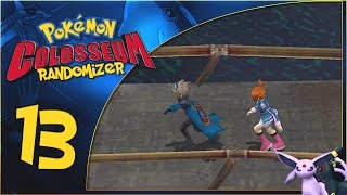 BE SURE TO WATCH IN THE BEST QUALITY, & LEAVE A LIKE FOR SUPPORT!!Here is Episode 13 of Pokemon Colosseum RANDOMIZER! In this episode, we continue on with our underground adventure, find ourselves a FERALIGATR, and do more battling. WOOT! I hope you all enjoy the video and see you guys later!----------------------------------------------------------------------------------------------Follow me on Twitter: https://twitter.com/BiddyTweetzWatch me on Twitch: https://www.twitch.tv/biddyplaysLike me on Facebook: https://www.facebook.com/YoBiddyLPs-204873946194127/Stalk me on Instagram: https://www.instagram.com/biddypicz/Join me on Discord: https://discord.gg/veVQgKR