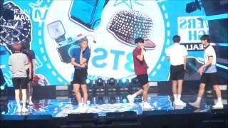 Video BTS - Lovers(Converse) High Mirrored dance MP3, 3GP, MP4, WEBM, AVI, FLV Juni 2018