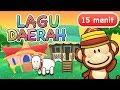 Download Lagu Lagu Daerah Indonesia 15 Menit Mp3 Free
