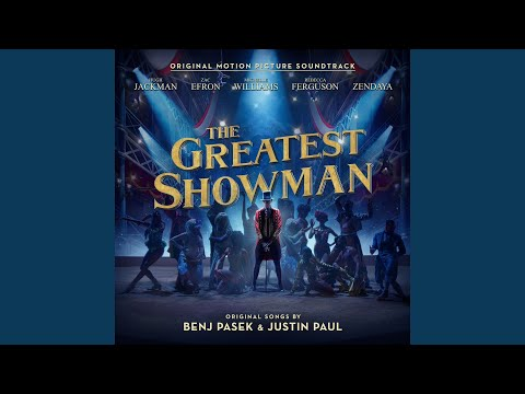 Video Rewrite The Stars download in MP3, 3GP, MP4, WEBM, AVI, FLV January 2017