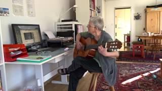 Download Lagu Highwaymen  ,the last Cowboysong, 11 04 2014 Mp3