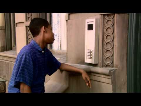 Everybody Hates Chris - Together Again