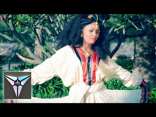 Semhar Yohannes - Wedi Mislene - Eritrean Music (Official Video)