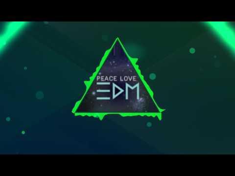 Bản nhạc EDM gây nghiện:Alan walker-Faded