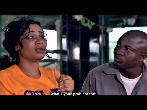 Eyinju Eledumare - Yoruba Latest 2014 Movie. [Premium].