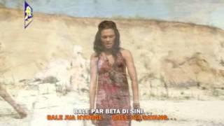 Video Mitha Talahatu   Rindu Hati MP3, 3GP, MP4, WEBM, AVI, FLV Agustus 2018