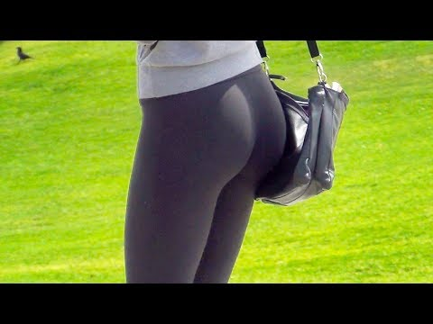 Download ASS PRANK HD Mp4 3GP Video and MP3