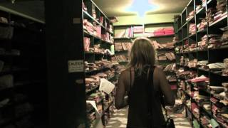 Nonton SX TAPE - Bande-Annonce (VF) Film Subtitle Indonesia Streaming Movie Download