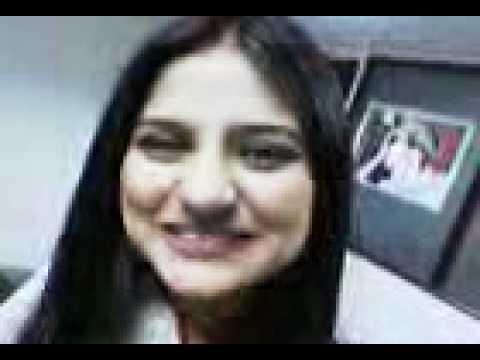 Video sanam the sindhi hot girl download in MP3, 3GP, MP4, WEBM, AVI, FLV January 2017