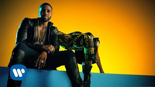 Jason DeRulo videoklipp Talk Dirty (feat. 2 Chainz)