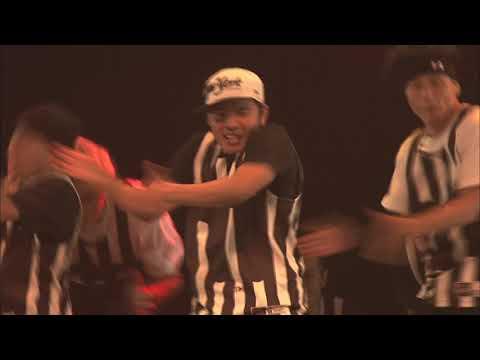Video JAPAN DANCE DELIGHT VOL.20 FINAL  3rd PLACE【MORTAL COMBAT】 download in MP3, 3GP, MP4, WEBM, AVI, FLV February 2017